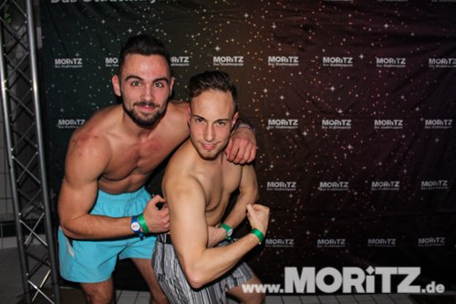 Moritz_Splish-splash the party, Aquatoll Neckarsulm, 24.10.2015_-61.JPG