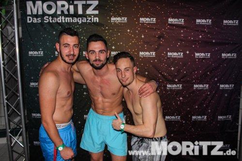 Moritz_Splish-splash the party, Aquatoll Neckarsulm, 24.10.2015_-62.JPG