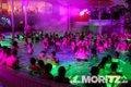 Moritz_Splish-splash the party, Aquatoll Neckarsulm, 24.10.2015_-63.JPG