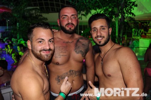 Moritz_Splish-splash the party, Aquatoll Neckarsulm, 24.10.2015_-65.JPG
