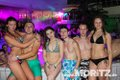 Moritz_Splish-splash the party, Aquatoll Neckarsulm, 24.10.2015_-66.JPG