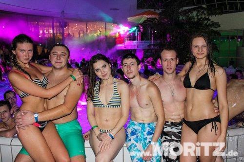 Moritz_Splish-splash the party, Aquatoll Neckarsulm, 24.10.2015_-66.JPG