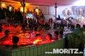 Moritz_Splish-splash the party, Aquatoll Neckarsulm, 24.10.2015_-67.JPG