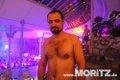 Moritz_Splish-splash the party, Aquatoll Neckarsulm, 24.10.2015_-72.JPG