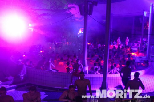 Moritz_Splish-splash the party, Aquatoll Neckarsulm, 24.10.2015_-73.JPG