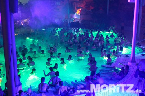 Moritz_Splish-splash the party, Aquatoll Neckarsulm, 24.10.2015_-74.JPG