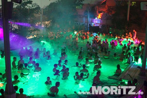 Moritz_Splish-splash the party, Aquatoll Neckarsulm, 24.10.2015_-75.JPG