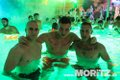 Moritz_Splish-splash the party, Aquatoll Neckarsulm, 24.10.2015_-77.JPG