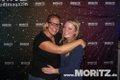 Moritz_Splish-splash the party, Aquatoll Neckarsulm, 24.10.2015_-80.JPG