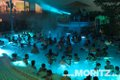 Moritz_Splish-splash the party, Aquatoll Neckarsulm, 24.10.2015_-83.JPG