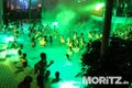 Moritz_Splish-splash the party, Aquatoll Neckarsulm, 24.10.2015_-84.JPG
