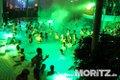 Moritz_Splish-splash the party, Aquatoll Neckarsulm, 24.10.2015_-84.JPG