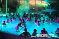 Moritz_Splish-splash the party, Aquatoll Neckarsulm, 24.10.2015_-85.JPG