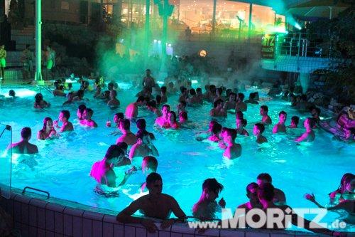 Moritz_Splish-splash the party, Aquatoll Neckarsulm, 24.10.2015_-85.JPG