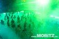Moritz_Splish-splash the party, Aquatoll Neckarsulm, 24.10.2015_-87.JPG