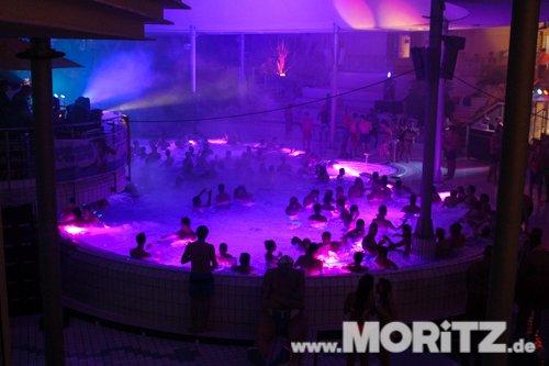 Moritz_Splish-splash the party, Aquatoll Neckarsulm, 24.10.2015_-88.JPG