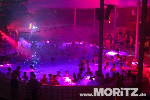 Moritz_Splish-splash the party, Aquatoll Neckarsulm, 24.10.2015_-89.JPG