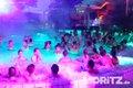 Moritz_Splish-splash the party, Aquatoll Neckarsulm, 24.10.2015_-90.JPG