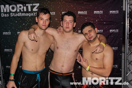 Moritz_Splish-splash the party, Aquatoll Neckarsulm, 24.10.2015_-92.JPG