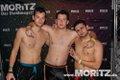 Moritz_Splish-splash the party, Aquatoll Neckarsulm, 24.10.2015_-92.JPG