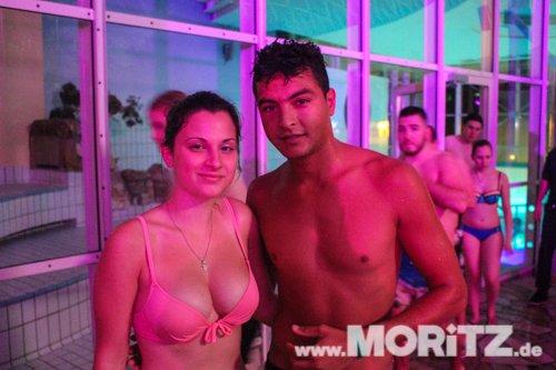 Moritz_Splish-splash the party, Aquatoll Neckarsulm, 24.10.2015_-93.JPG