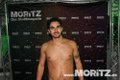 Moritz_Splish-splash the party, Aquatoll Neckarsulm, 24.10.2015_-94.JPG