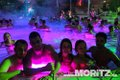 Moritz_Splish-splash the party, Aquatoll Neckarsulm, 24.10.2015_-95.JPG