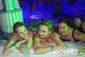 Moritz_Splish-splash the party, Aquatoll Neckarsulm, 24.10.2015_-96.JPG