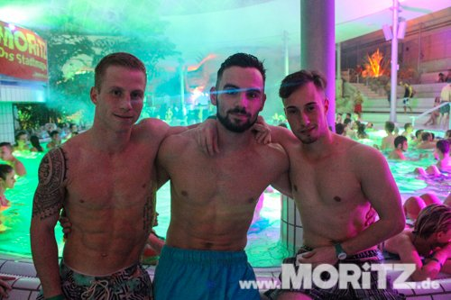 Moritz_Splish-splash the party, Aquatoll Neckarsulm, 24.10.2015_-97.JPG