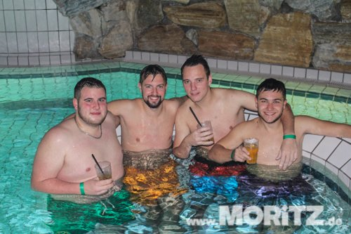 Moritz_Splish-splash the party, Aquatoll Neckarsulm, 24.10.2015_-98.JPG