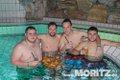 Moritz_Splish-splash the party, Aquatoll Neckarsulm, 24.10.2015_-98.JPG
