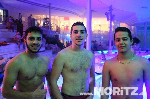 Moritz_Splish-splash the party, Aquatoll Neckarsulm, 24.10.2015_-101.JPG