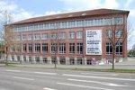 Städtische Galerie Reutlingen