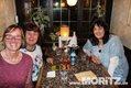 Moritz_Live-Nacht Heilbronn, 07.11.2015_.JPG