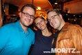 Moritz_Live-Nacht Heilbronn, 07.11.2015_-2.JPG