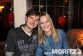 Moritz_Live-Nacht Heilbronn, 07.11.2015_-3.JPG