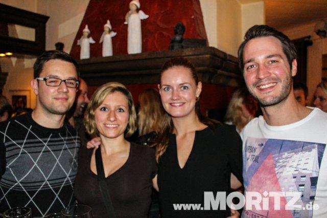 Moritz_Live-Nacht Heilbronn, 07.11.2015_-4.JPG