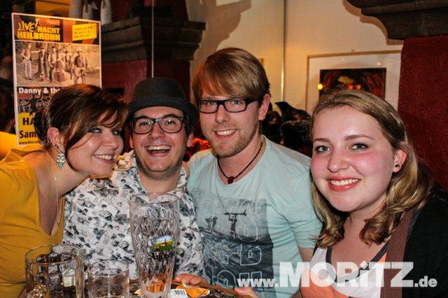 Moritz_Live-Nacht Heilbronn, 07.11.2015_-5.JPG