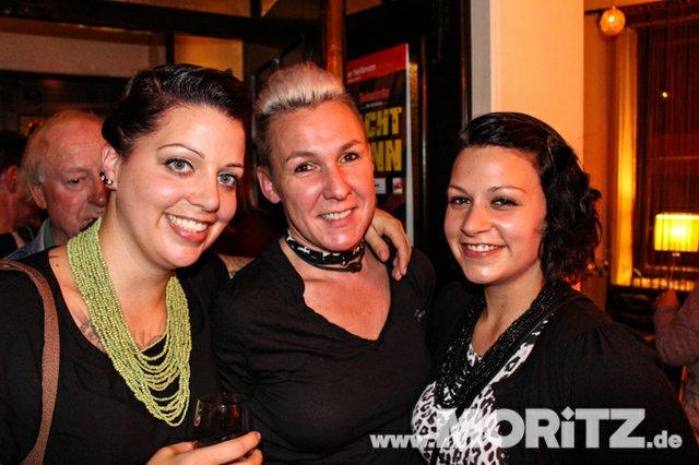 Moritz_Live-Nacht Heilbronn, 07.11.2015_-6.JPG