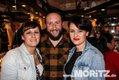 Moritz_Live-Nacht Heilbronn, 07.11.2015_-7.JPG