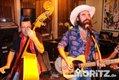 Moritz_Live-Nacht Heilbronn, 07.11.2015_-10.JPG