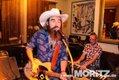 Moritz_Live-Nacht Heilbronn, 07.11.2015_-11.JPG