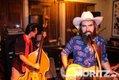 Moritz_Live-Nacht Heilbronn, 07.11.2015_-12.JPG