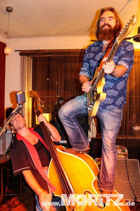 Moritz_Live-Nacht Heilbronn, 07.11.2015_-13.JPG