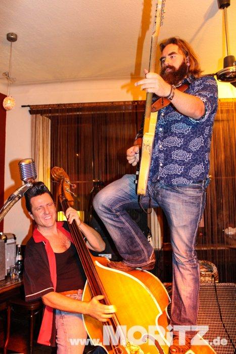 Moritz_Live-Nacht Heilbronn, 07.11.2015_-15.JPG