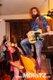 Moritz_Live-Nacht Heilbronn, 07.11.2015_-16.JPG