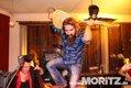 Moritz_Live-Nacht Heilbronn, 07.11.2015_-18.JPG