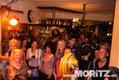 Moritz_Live-Nacht Heilbronn, 07.11.2015_-19.JPG