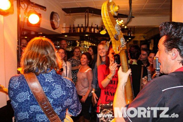 Moritz_Live-Nacht Heilbronn, 07.11.2015_-20.JPG