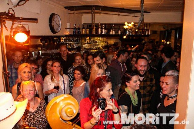 Moritz_Live-Nacht Heilbronn, 07.11.2015_-21.JPG